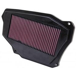 K&N Air Filter for Honda Accord CD/SV 1995 Onwards (33-2071)