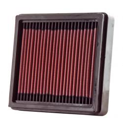 K&N Air Filter for Proton Wira 1.3/1.5 (EFI) 1999 Onwards (33-2074)