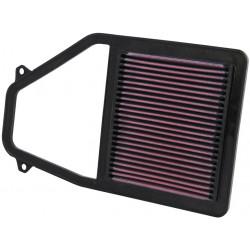 K&N Air Filter for Honda CIVIC EG 2001-05 (33-2192)
