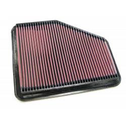 K&N Air Filter for LEXUS GS300 3.0L V6 2006 (33-2220)