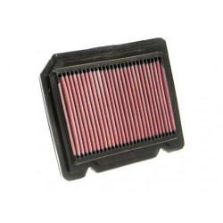 K&N Air Filter for Chevrolet AVEO, AVEO5 1.6 2003-12 (33-2320)
