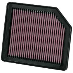 K&N Air Filter for Honda CIVIC FD1 2006-2011 (33-2342)