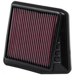 K&N Air Filter for Honda Accord IX 2.4L 2008-2012 (33-2430)