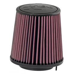 K&N Air Filter for Audi Q5 3.0, 3.2 2009-11 (E-1987)
