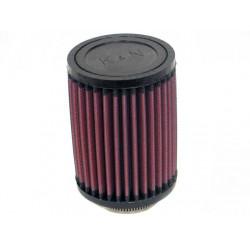 K&N Air Filter for HON ATC110/185/200 82-86, TRX125 85-88 (HA-0510)