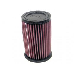 K&N Air Filter for HONDA GL650I SILVER WING 1983 (HA-0783)
