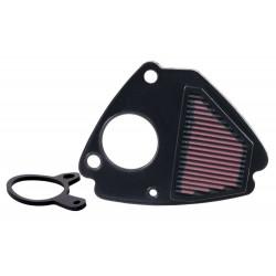 K&N Air Filter for HONDA VT600C/CD SHADOW 99-07 (HA-6199)