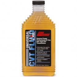 LUBEGARD Universal Cvt Fluid with LXE® Technology 32 FL OZ / 1 QUART / 946mL