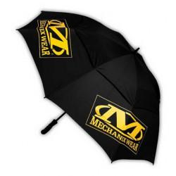 Mechanix Glove Umbrella