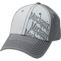 Mechanix Glove Scatter Hat, Grey