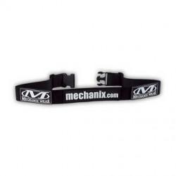 Mechanix Wear Radio Belt
