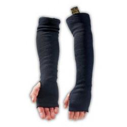 Mechanix Glove Heat Sleeve