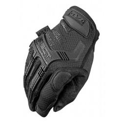Mechanix Glove M-pact, Covert