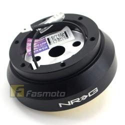 NRG SRK-140H Short Hub Adapter for NISSAN 200SX 240SX S13 S14 300ZX Infiniti G20