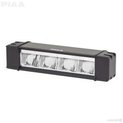 "PIAA RF10 DKRF105 6000K 10"" RF Series LED Light Bar Driving Beam 12V 1 Piece"