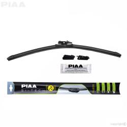 PIAA Si-Tech Flat Silicone Wiper