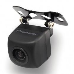 Pioneer ND-BC02 Universal Rear View Backup Reversing Camera