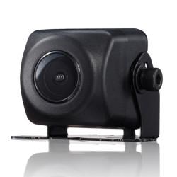 Pioneer ND-BC8 Universal Rear View Backup Reversing Camera