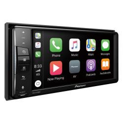 "Pioneer AVH-ZL5150BT 200MM Wide 7"" Apple CarPlay Android Auto Spotify Car Radio"