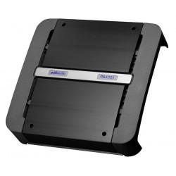Polk Audio 400.1 Monoblock mobile audio amplifier for compact subwoofers