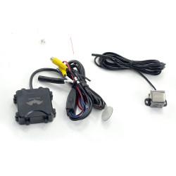 Redbat 2-Way Box CMOS Front Camera (RB-280HD)