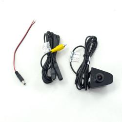 Redbat Honda CCD Front Camera (RB-HOF800N-170-CCD-HONDA)