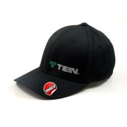 Tein Original Licensed Fitted Cap