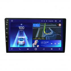 TEYES CC2 & CC2L Android 8.1 OS Car Multimedia Head Unit