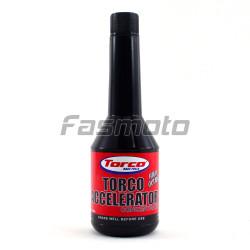 Torco UL ACCELERATOR (RACE FUEL ADDITIVE) - 250ML