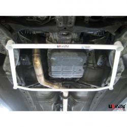 Subaru Forester SG9 Front Lower Bar / Front Member Brace