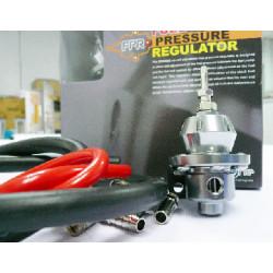 Zerone Adjustable Fuel Pressure Regulator