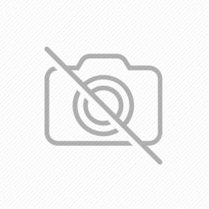 "OTONAVI Honda Civic 2012 FB 9"" Original Fit Android OS Car Receiver"