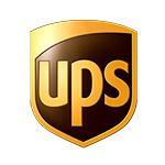 12V Courier Partner - UPS
