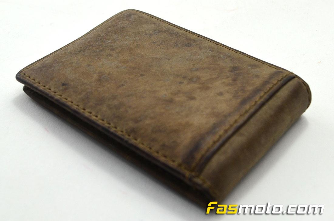 My old card-holder back