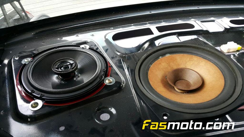 proton-persona-pioneer-stereo-upgrade-22