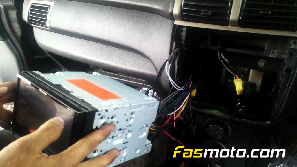 proton-persona-pioneer-stereo-upgrade-5