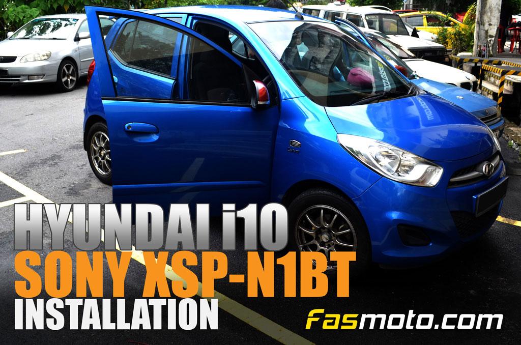 hyundai-i10-sony-xsp-n1bt-installation-1