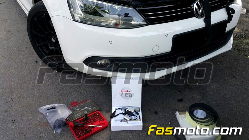 volkswagen-jetta-redant-led-kit-upgrade-2