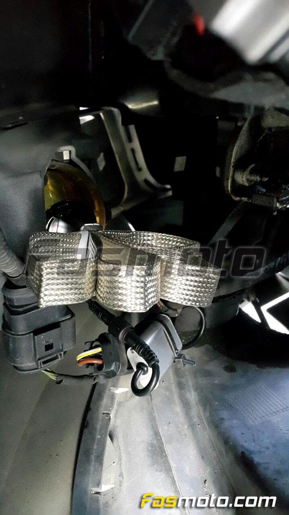 volkswagen-jetta-redant-led-kit-upgrade-4