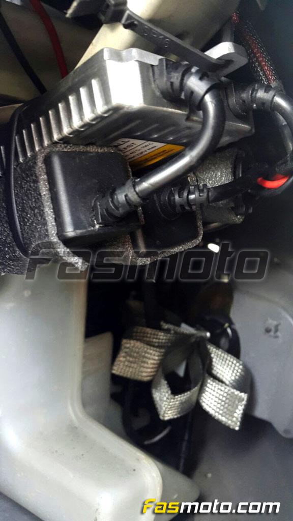 volkswagen-jetta-redant-led-kit-upgrade-5