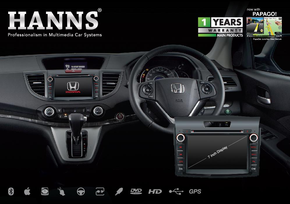 Nissan Car Stereo Repair Factory Car Stereo Repair Inc