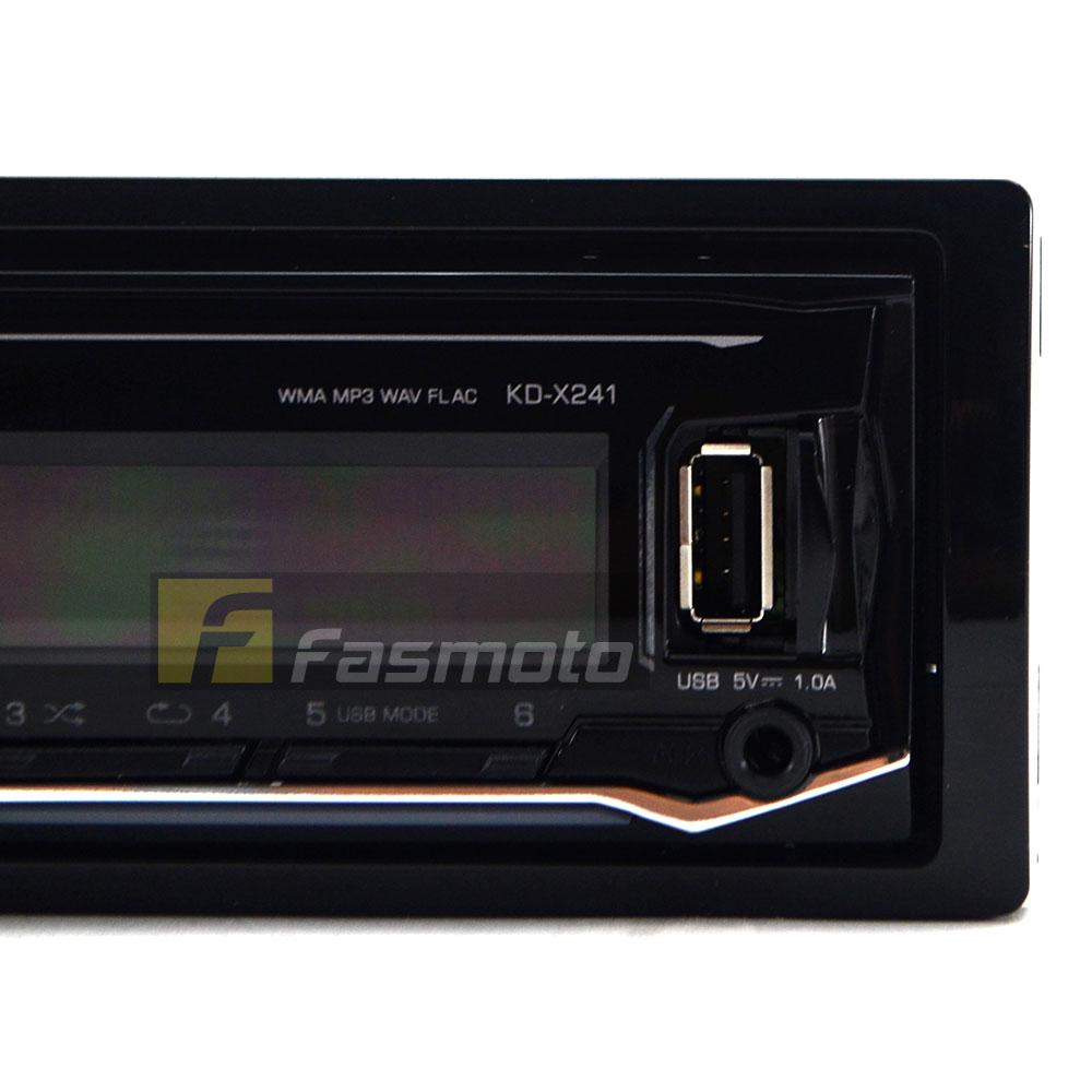 car stereo jvc kd hdr60 wiring diagram sony xplod head