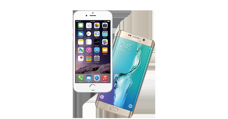 Kenwood DNX5180S 2 phones hands-free calling