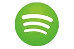 DDX717WBT Spotify 2-Way
