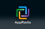 Pioneer AVH-Z9150BT AppRadio Live