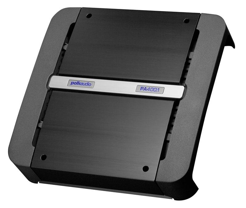 Audio video recorders - 16 Antennas Video Block