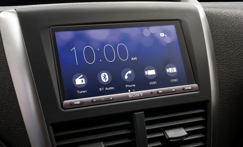 Sony Xav Ax5000 Malaysia